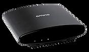 Amino A550.png