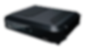 cisco dpc3010 docsis 3.0 modem