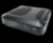 Cisco DPC3828D.png