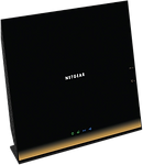 NetGear R6300 V2.png