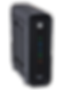 Motorola SB6141.png