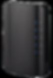 arris dg1660a docsis 3.0 wireless modem