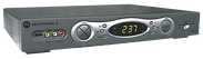Motorola DCT6200.png