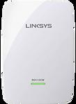 Linskys RE4100W.png