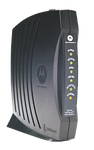 Motorola SB5101 E.png