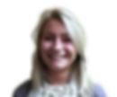Paige Adams Account Manager at Adams Cable Equipment (ACE)