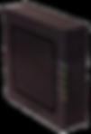 motorola sb6120 docsis 2.0 modem