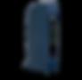 Motorola SB5102.png