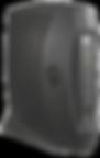 motorola sb5101e docsis 2.0 modem