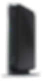 netgear wndr3700 router