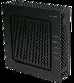 Motorola SBG901.png