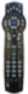 urc 1056 remote control