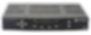Motorola DCT2524.png