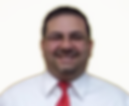 José Flores International Account Manager at Adams Cable Equipment (ACE)