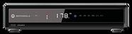 Motorola DCX3400.png