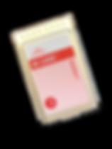 Motorola M-cards-2.png