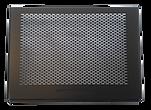 DCX3200PII-top.png