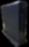 technicolor tc8715c docsis 3.0 wireless modem