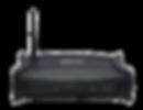 bec 5200g adsl2+ firewall router