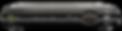 cisco isb7000 iptv