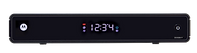 Motorola DCX3200 PIII.png