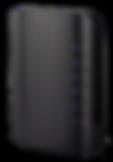 arris dg1670a docsis 3.0 wireless modem