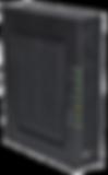 motorola sbg941 docsis 2.0 modem
