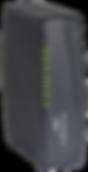 Arris CM900A.png