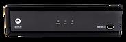DCX3200-P1.png