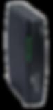 arris wbm760a docsis 3.0 modem
