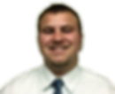 Tyler Adams Account Manager at Adams Cable Equipment (ACE)