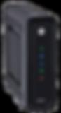 motorola sb6180 docsis 3.0 modem