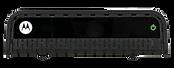 Motorola DTA100.png