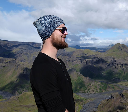 Einar Sveinn Westlund.jpg