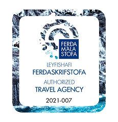 Leyfishafi Ferðaskrifstofa - 2021-007.jp