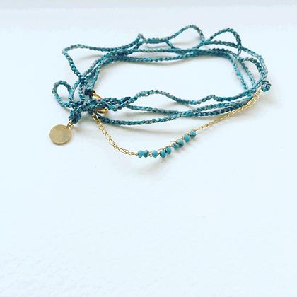 bracelet firuz