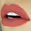 Thumbnail: Touch of Love - Creamy Lips