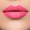 Thumbnail: It's Complicated - Creamy Lips