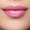 Thumbnail: Stripped - Glossy Lips