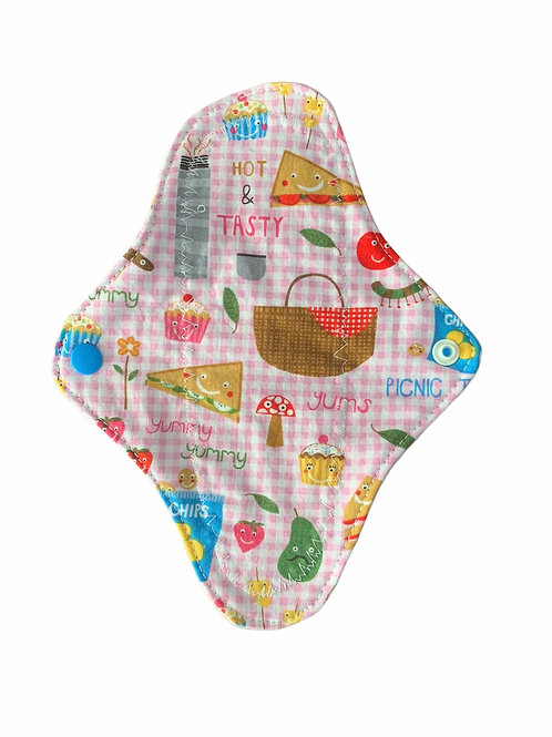 Cloth Liner Pads