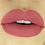 Thumbnail: Blush - Creamy Lips