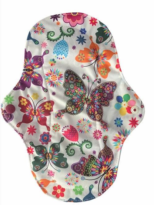 Regular Cloth Pads