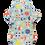 Thumbnail: Long Cloth Pads