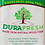 Thumbnail: DURA FRESH Cloths (2 pack)