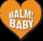 Balm_ Baby_Logo.png