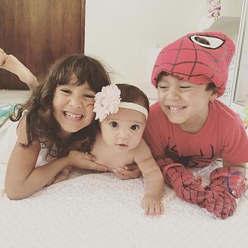 My kids.jpg