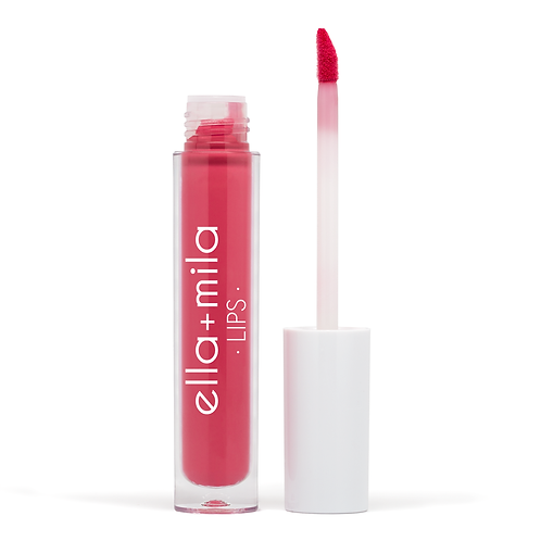 It's Complicated - Creamy Lips