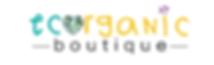 Ecorganic_logo.png