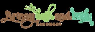 Arinay_logo.png