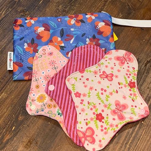 Cloth Liner Bundle